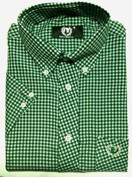 98b058e7d48 Pirate 69 Streetwear, Sale Prices on Ben Sherman shirts, Fred Perry ...