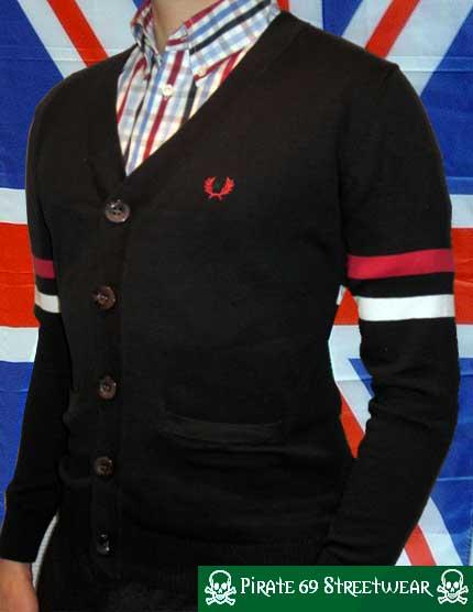 Sweater Vest Mens