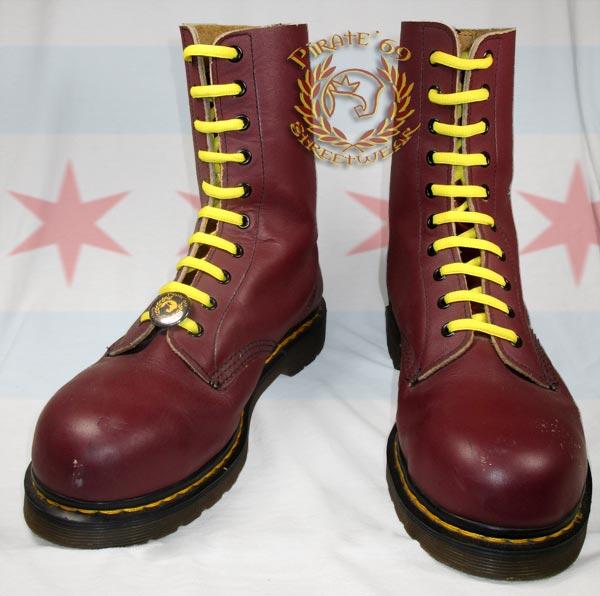 Affordable Dr Martens boots, Grinders shoes, Gripfast Footwear at ...