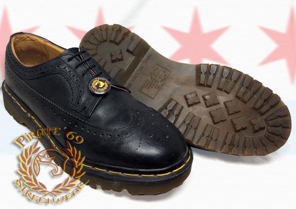 868f3cb757e57 Affordable Dr Martens boots, Grinders shoes, Gripfast Footwear at ...