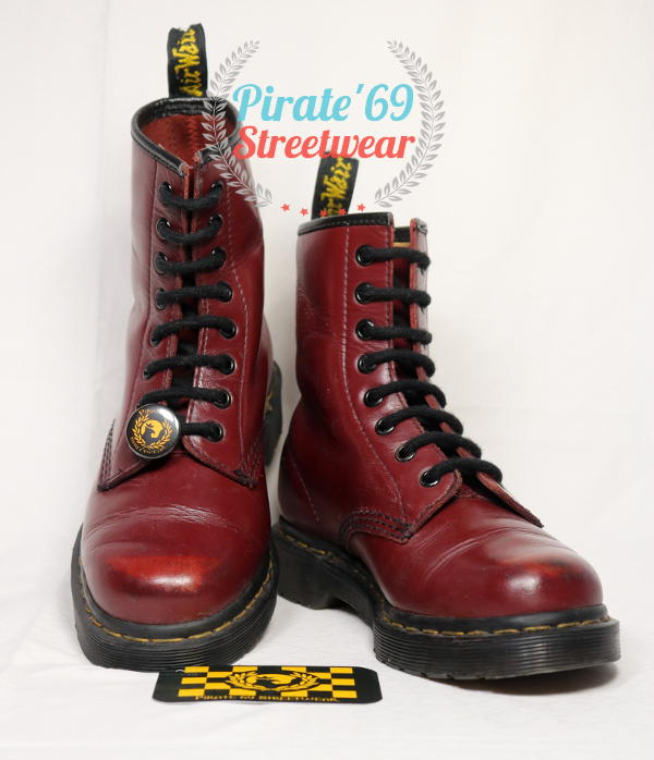e3c56ca07e7121 Affordable Dr Martens boots, Grinders shoes, Gripfast Footwear at ...