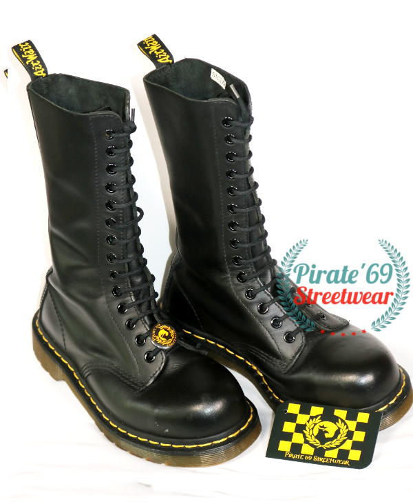 Affordable Dr Martens Boots Grinders Shoes Gripfast Footwear At