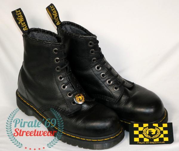 0e1da85711ac1 Affordable Dr Martens boots, Grinders shoes, Gripfast Footwear at ...
