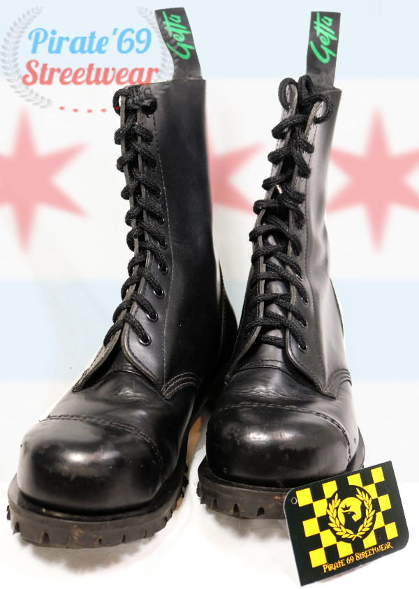 db153eace56 Affordable Dr Martens boots, Grinders shoes, Gripfast Footwear at ...