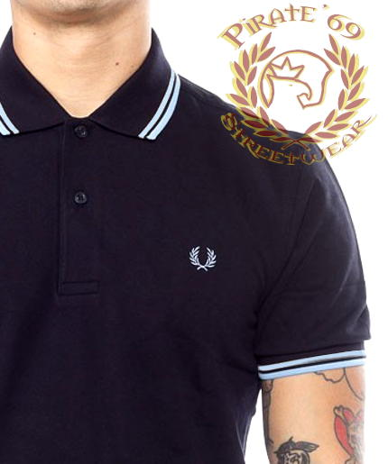 325495c777c Pirate 69 Streetwear