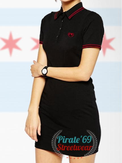 483f0649 Pirate 69 Streetwear, Ben Sherman, Fred Perry t-shirts, polo shirts ...
