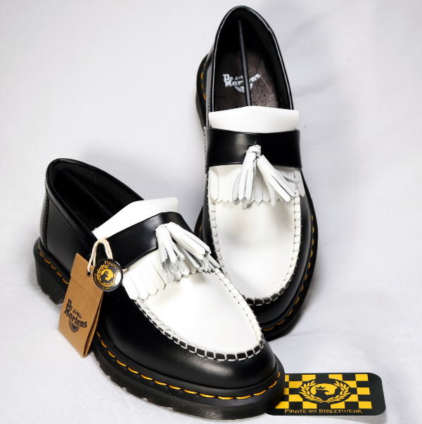 Affordable Dr Martens boots, Grinders